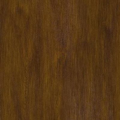 Golden Oak (holzähnlich)