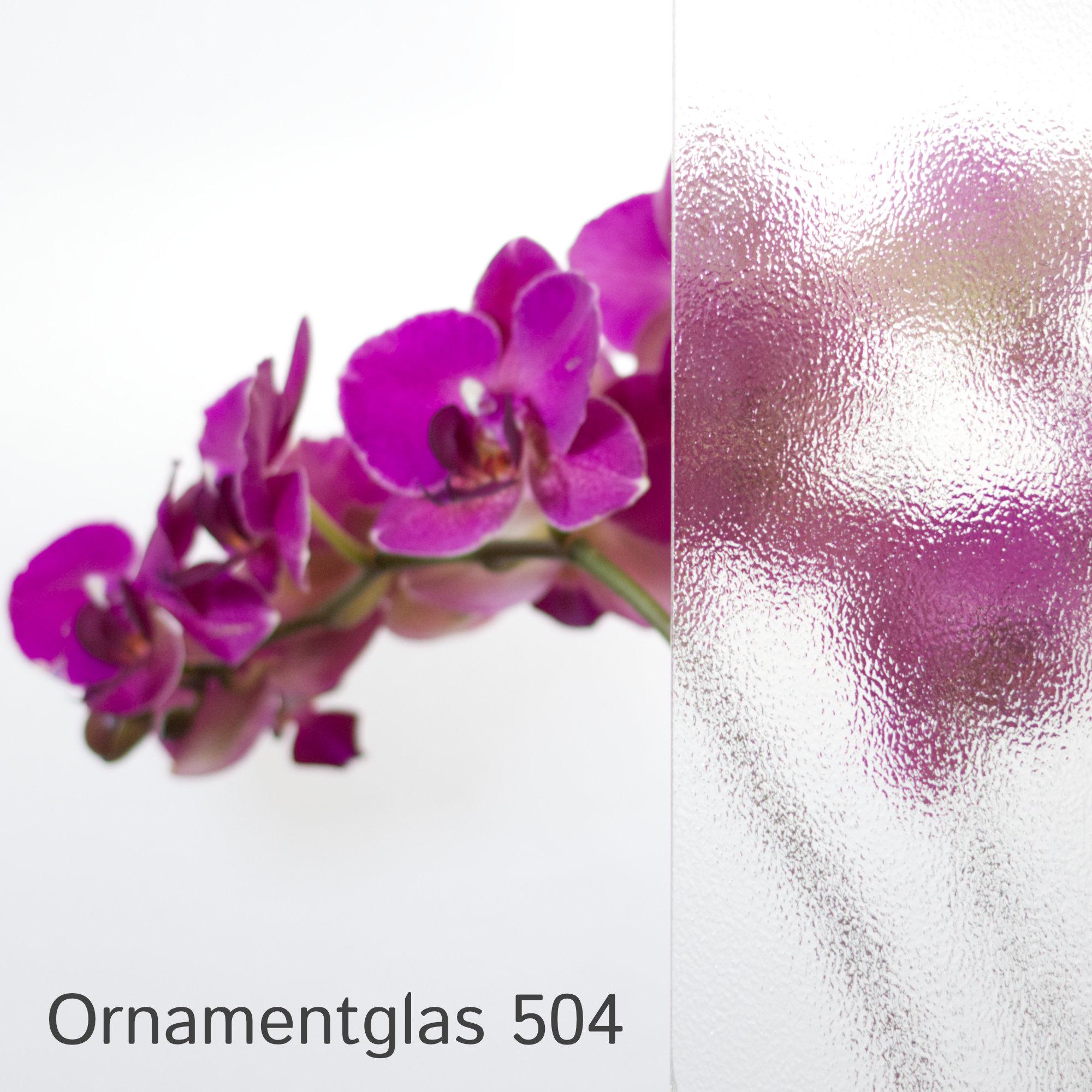 Ornament504