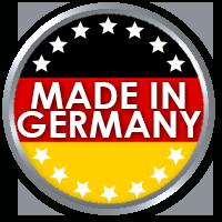 Türen Made in Germany